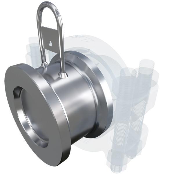 TPC-Clamp-Connector-PaddleBlank